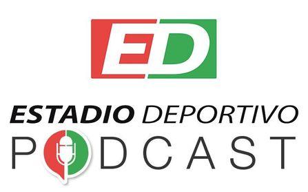 El Getafe-Sevilla, el Betis-Villarreal, la Copa y el Dortmund, en El Podcast de ED