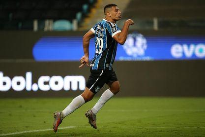 Dos tricampeones brasileños definen un cupo en semifinales de la Libertadores