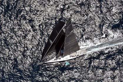 La pandemia provoca la cancelación de la regata más dura del mundo
