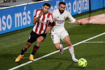 Moi y Pedraza, novedades en el Villarreal; De Marcos, en el Athletic