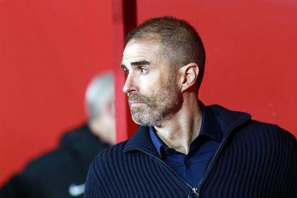 El Athletic descansa antes del derbi de fin de año y un enero durísimo