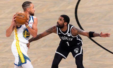Nets y Clippers se mantienen invictos; Nuggets, sin ganar