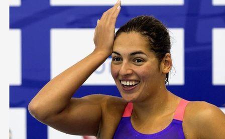 España tiene 82 deportistas clasificados para los Juegos Paralímpicos Tokio.