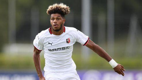 Monchi vuelve a dirigir su radar hacia la Ligue 1... y apunta a Rennes