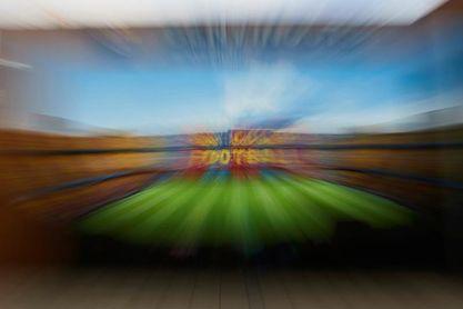 El Barça es el club líder mundial en redes sociales por sexto año consecutivo