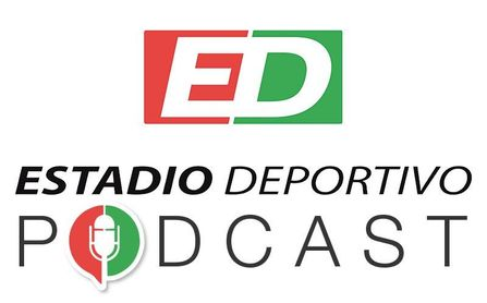 El Sevilla FC 3-2 Real Sociedad, el sorteo de la Copa y lo del Wanda, en El Podcast de ED