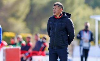 Rayo-Elche y Almería-Alavés abrirán los 1/16, que cerrará el Cornellá-Barça