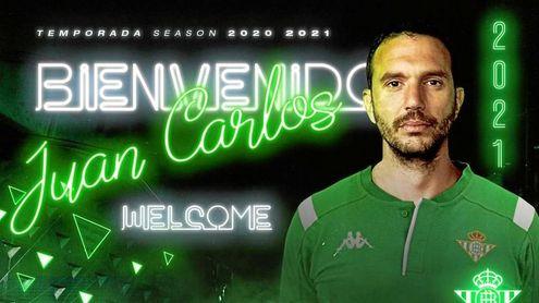 Amorós, nuevo entrenador del Betis Féminas.