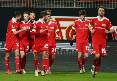 Teuchert acentúa la crisis el Leverkusen