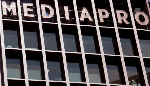 La liga francesa busca candidatos para vender los derechos de TV de Mediapro