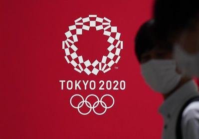Juegos Olímpicos: Motivos para creer, motivos para dudar