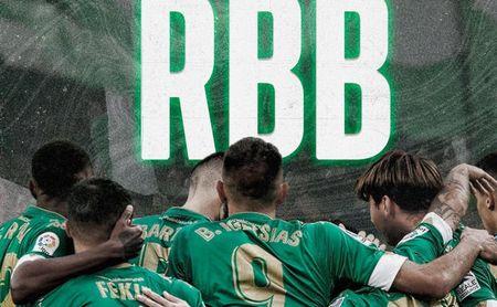 Borja Iglesias apela a la fuerza mental de la 'Mamba Negra' de cara al Betis-Real Sociedad