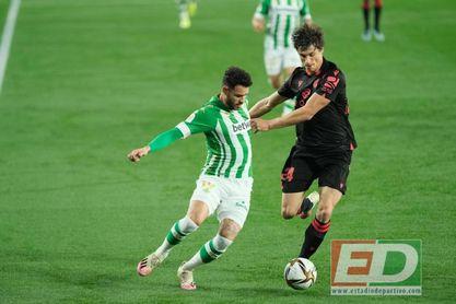 El Torino, con un plan B ya acordado, hará un nuevo intento por Sanabria.