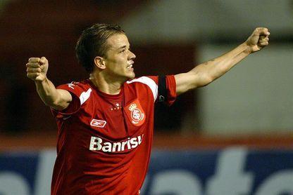 D'Alessandro se incorporará al Nacional tras la autorización de entrar a Uruguay