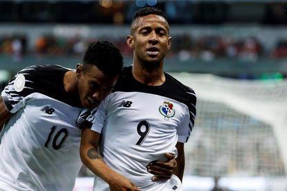 El panameño Torres cree que Pumas es el equipo ideal para su estilo de juego