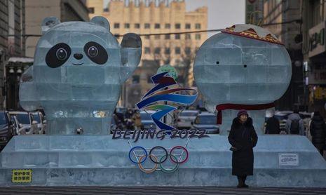 Pekín comienza la cuenta atrás con altas expectativas y alerta por los rebrotes