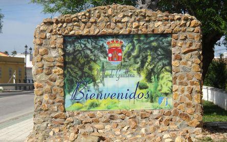 Los cuatro nuevos pueblos que cerrarán en Sevilla