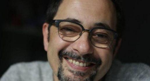 Jordi Sánchez, Antonio Recio en 'La que se avecina', ingresado por coronavirus.