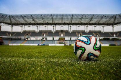 Argentina, Brasil y Colombia, favoritos en la Copa América 2021