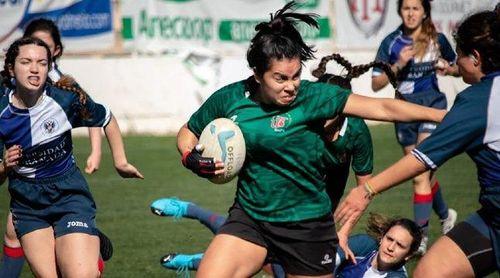 La Universidad de Sevilla se trae los dos primeros puestos de Almería