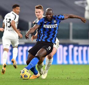 El Juventus hace bueno el 1-2 de la ida y es el primer finalista de Copa