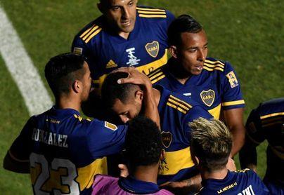 Tras un breve receso, Argentina inicia nueva temporada con 26 participantes