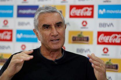 Federación peruana aclara que contagios en fútbol peruano sólo son el 0,6 %
