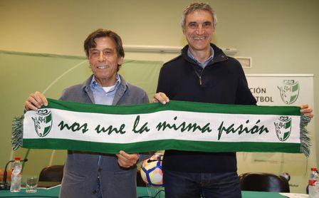 El 'Resistiré' de Chaparro, el gol de Capi y el último triunfo en Villarreal