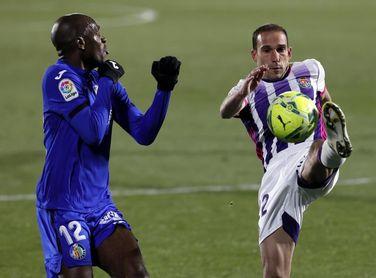"""Nacho Martínez: """"En el fútbol, a veces no se puede explicar todo"""""""
