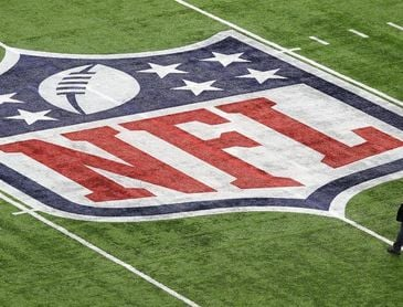El tope salarial de la NFL para el 2021 no será inferior a los 180 millones de dólares