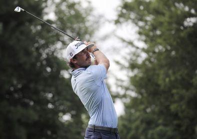 Homa gana a Finau en el playoff y gana su segundo título en el PGA Tour