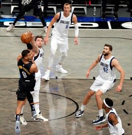 Los Jazz afianzan su liderato; derrotas de Sixers y Nets