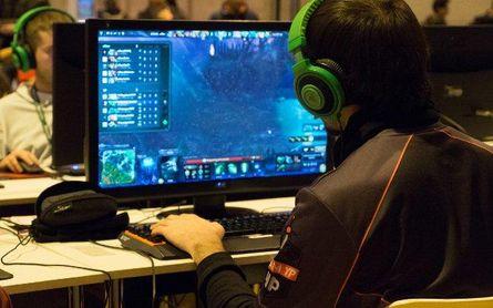 La Junta forma cerca de 200 profesionales en los eSports