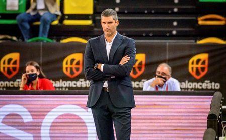 El Valencia se encomienda a la defensa ante IDK para empezar a soñar