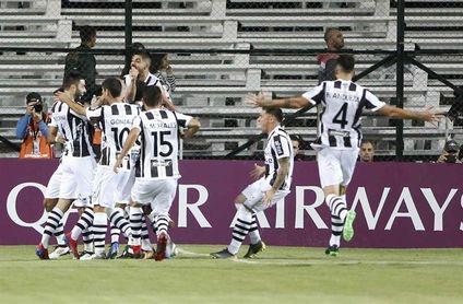Wanderers y Bolivar se miden en un encuentro marcado por las bajas