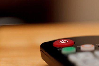 Los andaluces consumen un 16 % más de televisión en el primer año de covid