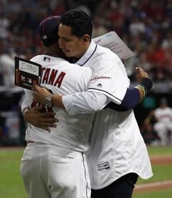 El venezolano Carrasco no está seguro de poder iniciar la temporada