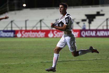 Wanderers, afectado por la covid-19, pide suspender un juego del torneo uruguayo