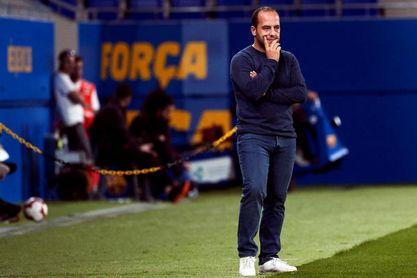 Barcelona-Manchester City en cuartos; Lyon posible rival en semifinales