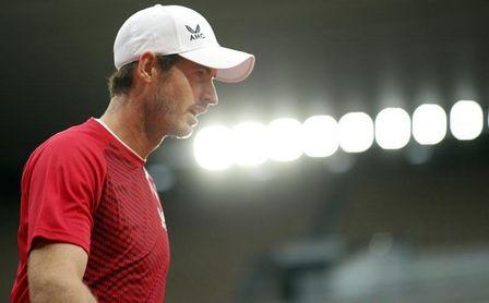 Andy Murray competirá en el Abierto de Miami