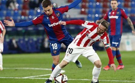 De Frutos, el Sevilla FC y el Real Madrid.