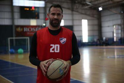 Peñarol-Nacional, un clásico uruguayo ausente en el baloncesto durante tres décadas
