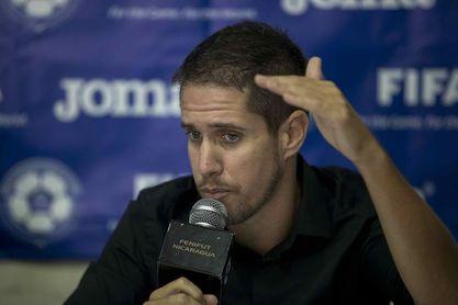 Cancelado partido de eliminatorias entre Nicaragua y Santa Lucía en Managua