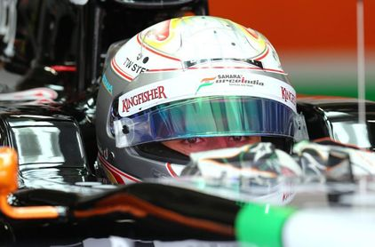 Dani Juncadella correrá las 24 horas de Nürburgring