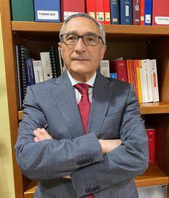 José Parra sustituye a Moisés Sampedro al frente de Accionistas Unidos