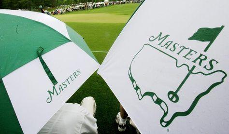 El Masters de Augusta no exigirá a los espectadores la prueba negativa de la covid-19