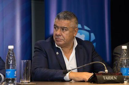La AFA expresa su preocupación por brotes de covid-19 y pide cumplir protocolos