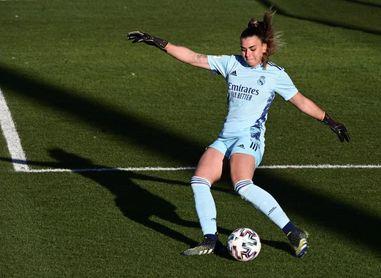 """""""Misma pasión"""", un lema viral por la igualdad en el fútbol"""