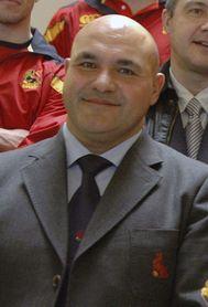 El xpresidente de la Federación de Rugby acepta 6 meses de prisión