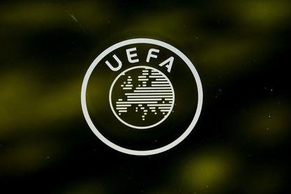 La UEFA, las ligas y las federaciones ratifican su oposición frontal a una Superliga